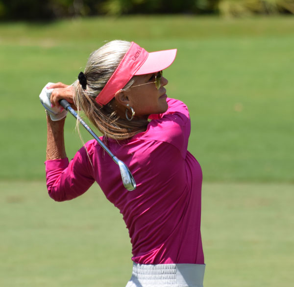 1000+ images about golfing on Pinterest   Golf, Golfers